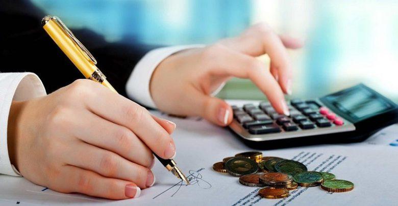 حسابداری هلو - حقوق و دستمزد
